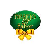 Desejo & Sabor