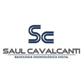 Saul Cavalcanti
