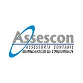 Assescon