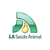 JA Saúde Animal